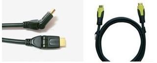 长期收购各种线材通信电缆高清线VGA信号线 电源线 数据线