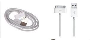 库存高清数据线回收VGA电源线 回收库存手机耳机线
