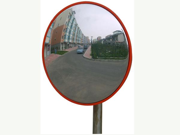 买专业的广角镜,平安交通是您不错的选择:菏泽凸透镜