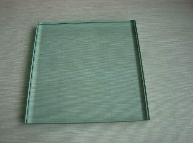 福建钢化玻璃——哪儿有卖具有口碑的山东钢化玻璃