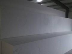 【赞】聚苯乙烯泡沫板 潍坊聚苯乙烯泡沫板 山东聚苯乙烯泡沫板
