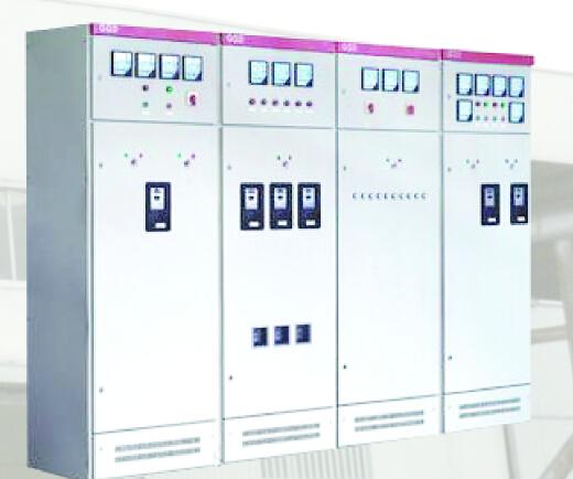 潍坊哪里有供应高质量的配电柜——山东成套配电柜制作
