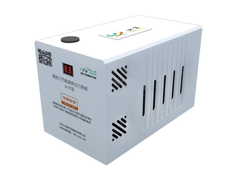 山东氧助力节能器—价格低,效果好,***生产