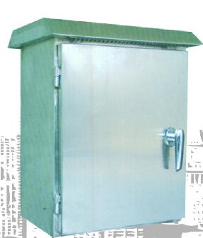 如何买品质好的配电箱-青州配电箱厂家