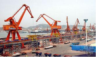 """港口工程施工检测哪家专业?让""""广信""""人帮您检测,价格怎么样?"""