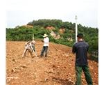 【专业可靠】山东市政工程测量/水准测量价格