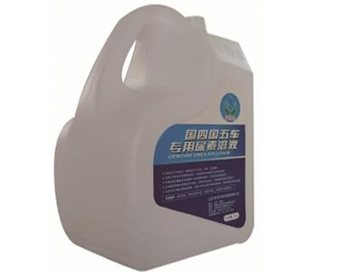 有孚環保供應具有口碑的車用尿素:濟南車用尿素