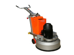 福建水磨石地面磨光机|厦门水磨石地面磨光机|选福诺信科技
