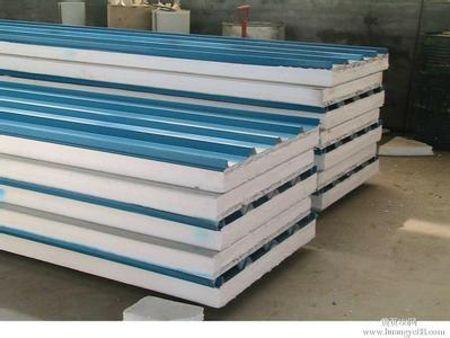 彩钢板销售:彩钢板厂家专业供应高品质彩钢板,耐用低价快来选!