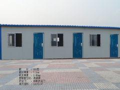 【济南彩钢板房建造/彩钢板房价格/彩钢板房设计】就选东城顺鑫