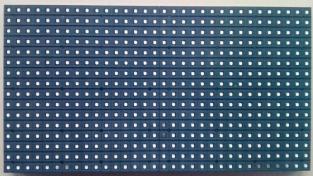 彰显实力】山东舞台LED电子显示屏厂家品质销售,中联报低价