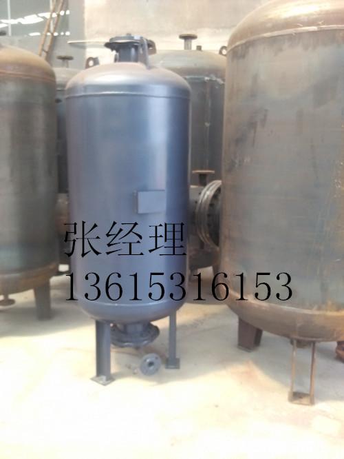 板式管壳换热器《电商》高新技术换热器,湍流换热器双螺纹换热器