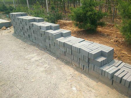 防辐射砖生产厂家我们都信赖【康源辐射】防辐射砖销售