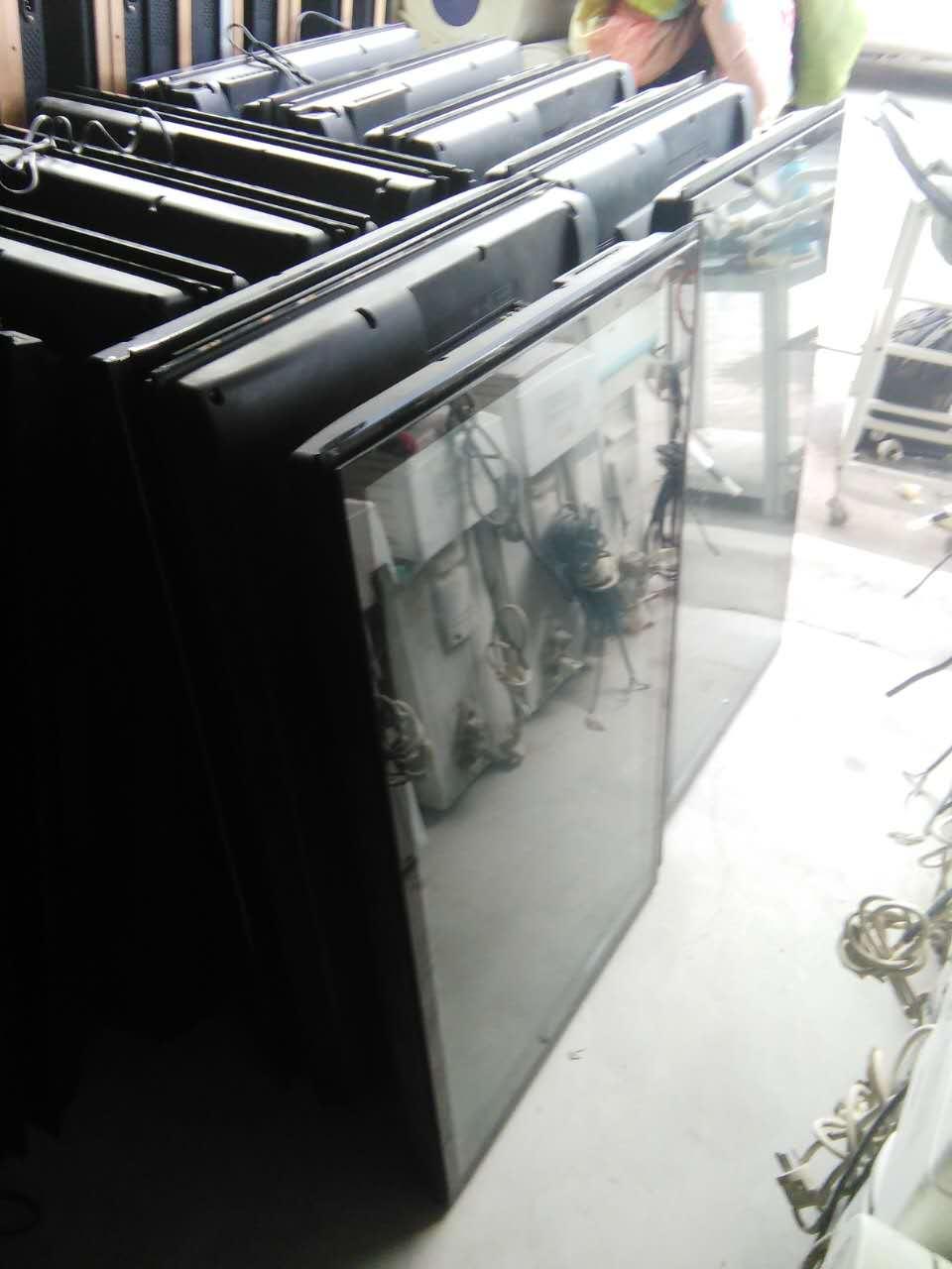 济南二手家电出售价格低,产品质量好,全是九成新家电。