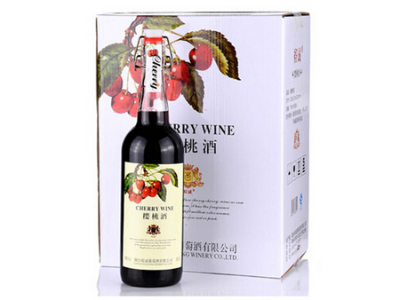 【裕诚】烟台葡萄酒代理  烟台葡萄酒加盟  烟台葡萄酒