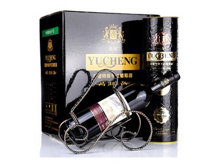 【裕诚】烟台葡萄酒加盟 烟台葡萄酒厂家 烟台葡萄酒