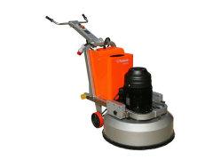 福建地坪打磨机|福州地坪打磨机|厦门地坪打磨机|选福诺信科技
