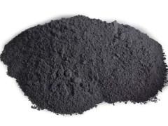 石墨粉供应 石墨粉生产 石墨粉厂家 石墨粉批发