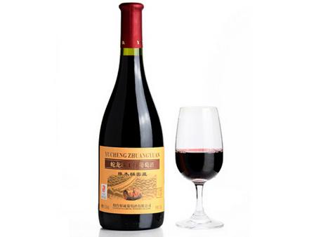 【裕诚】烟台葡萄酒加盟 烟台葡萄酒价格 烟台葡萄酒哪家好