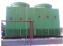 {限时特惠}衡水全玻璃钢冷却塔报价 华强全玻璃钢冷却塔型号