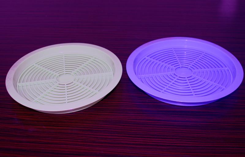 【质优价廉】信阳杯垫生产厂家批发优质低价的杯垫—临沂顺通塑!