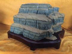 泰山石 泰山石供应 泰山石价格 泰山石厂家
