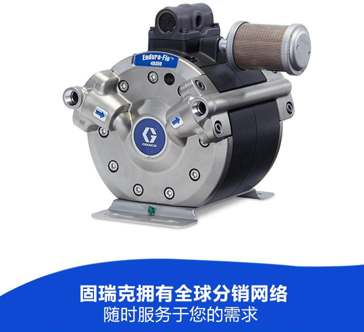 8+4D350单组份喷涂泵|气动式无气喷涂机【东莞正科机电】