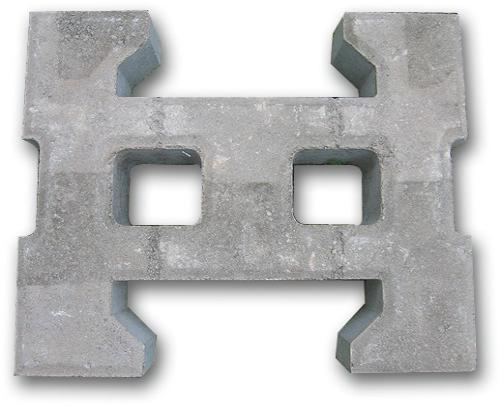 【度娘告诉你】水工砖厂家@水工砖价格@水工砖供应