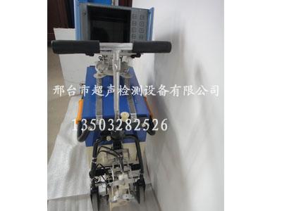 【超声供应】超声波焊缝检测仪简介_图片_ 参数