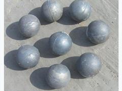 山东泰安供应球磨机钢球 ,真的是供不应求!