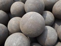 【您理想的选择】—山东锻造钢球