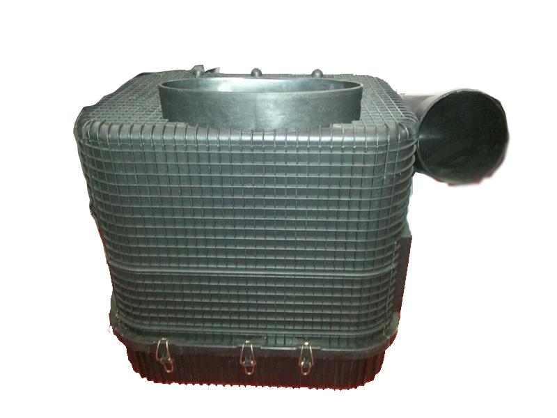 黑龙江重汽空滤芯|重汽空滤芯厂家|重汽空滤芯价格。