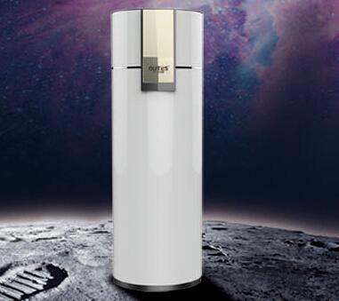 山东空气能热水器厂家低价不低质,销售顶呱呱