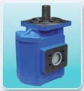 优质CBGJ齿轮泵 山东青州隆海液压件厂常年供应各种型号油泵