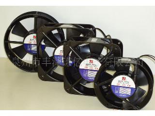 泉风电机QA12038HBL2/QA12038HBL1电焊机