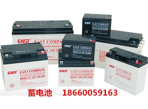 威海APC威海山特维修威海UPS蓄电池18660059163