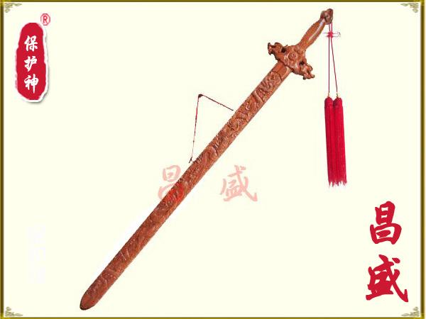 泰安优质的桃木剑工艺品【含泪出售】,手慢则无!