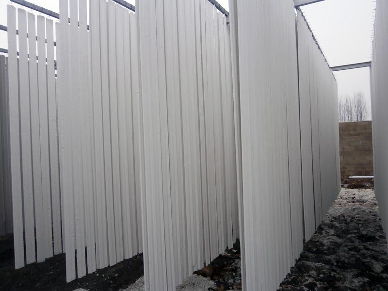 石膏线生产厂家水波纹石膏线龙眼石膏