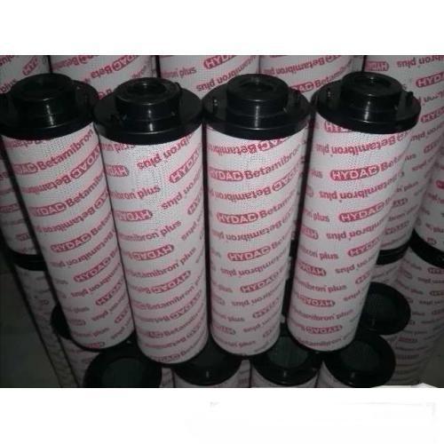 1300R005BN4HCVBKE50厂商出售,价位合理的贺德克滤芯供销