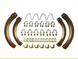 【赞】地暖卡钉弯管//地暖卡钉弯管批发//地暖卡钉弯管厂家