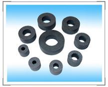 焊管切割锯片||焊管专用磁棒||青州磁棒||TY环系列磁棒