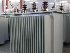 【万晟,挑战全年低价】电泵变压器批发优惠。淄博电泵变压器经销
