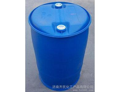 高沸硅油——山东高沸硅油生产商提供质量好的高沸硅油。