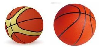 回收庫存籃球收購羽毛球拍網球拍滑板鞋 尾貨處理變賣