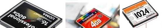 专业回收库存U盘内存卡收购蓝牙耳机音箱智能USB插座转业变卖