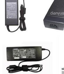 專業回收筆記本電源適配器收購平板充電器 轉業變賣