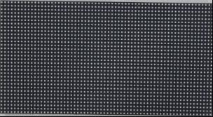 淄博户外led电子显示屏工程安装|中联产品高品质精湛技术安装