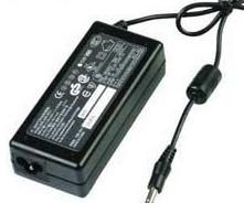 專業回收庫存12V2A電源適配器收購筆記本配件