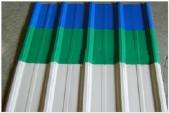 【服务零距离】超值优质彩色玻璃钢瓦报价-湘潭彩色玻璃钢瓦