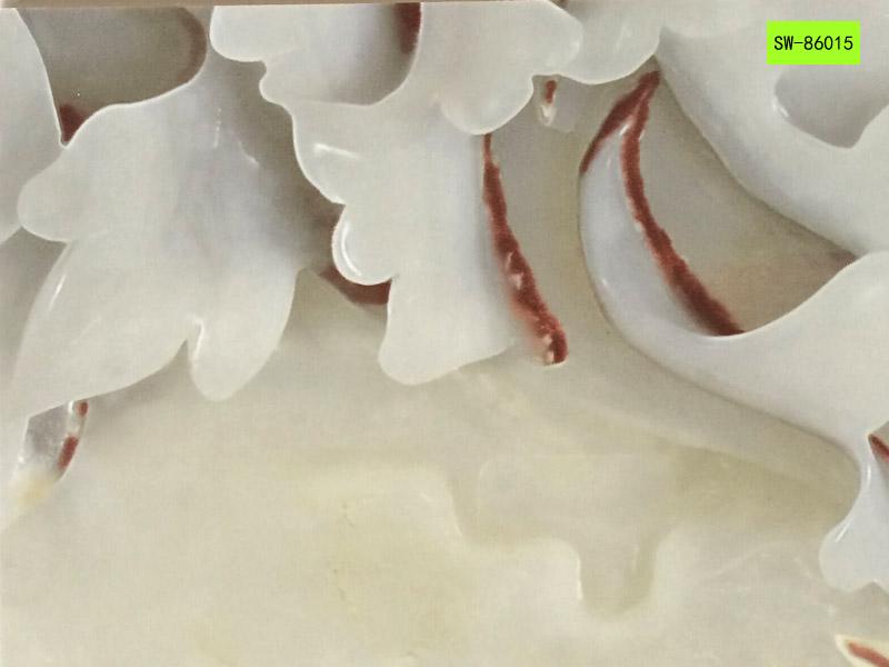 山东UV板价格|UV板生产|山东UV板批发-永顺塑胶